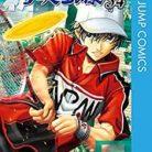 [許斐剛] 新テニスの王子様 第01-34巻